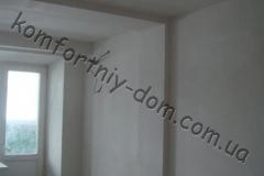 catalog_orig4309