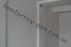 catalog_orig4312