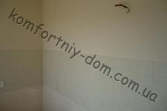 catalog_orig5270