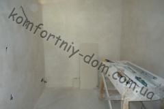 catalog_orig11241