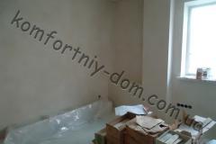 catalog_orig11242