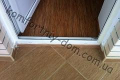 catalog_orig12834