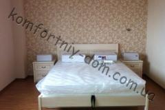 catalog_orig12836