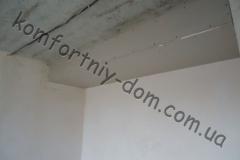 catalog_orig6295