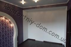 catalog_orig6333