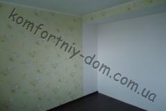 catalog_orig6353