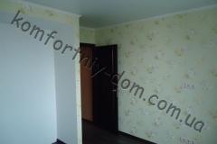 catalog_orig6355