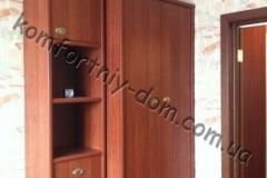 catalog_orig12842