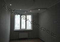 Ремонт 2-комнатной квартиры 73м