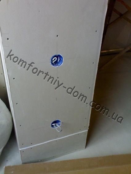 catalog_orig2008