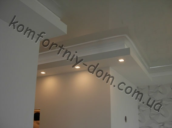 catalog_orig2011