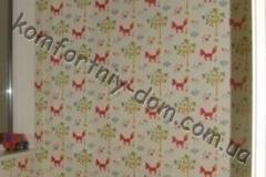 DSC01514_275x489