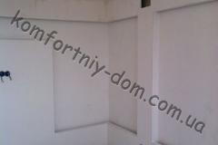 catalog_orig3359
