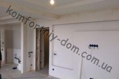 catalog_orig3360