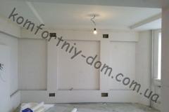 catalog_orig3365