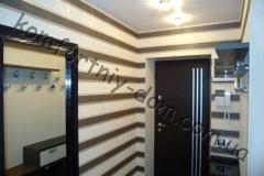 catalog_orig5050