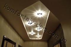 catalog_orig5054