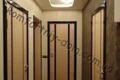 catalog_orig5055