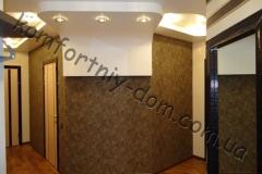 catalog_orig5057