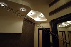 catalog_orig5058
