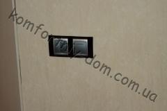 catalog_orig5062