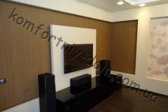 catalog_orig5065