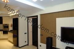 catalog_orig5071