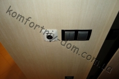 catalog_orig5075