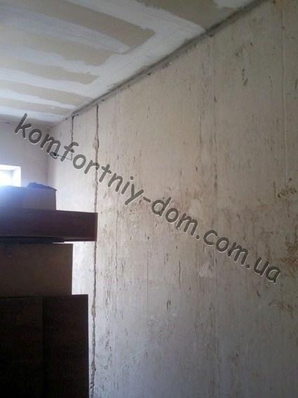 catalog_orig3391