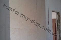 catalog_orig3393