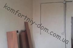 catalog_orig3403
