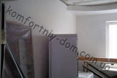 catalog_orig3421