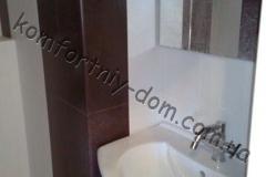catalog_orig3440
