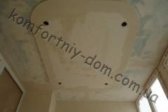 catalog_orig10461