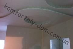 catalog_orig8754