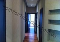 Ремонт 4-комнатной квартиры 150м