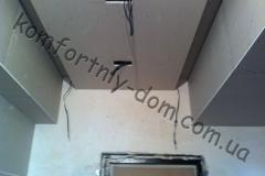 catalog_orig13220