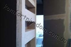 catalog_orig13222