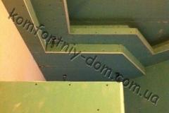 catalog_orig13237