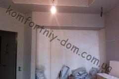 catalog_orig13239