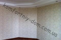 catalog_orig13626