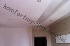 catalog_orig13663