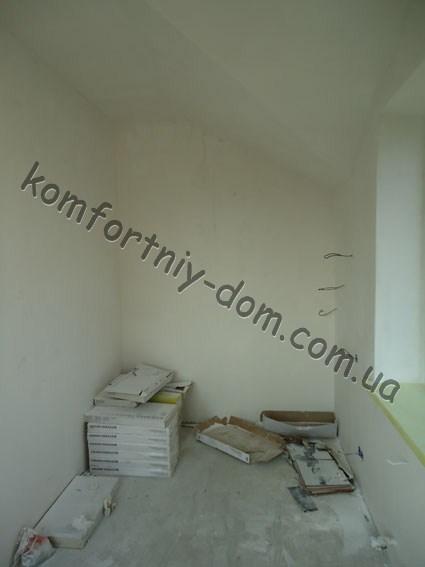 catalog_orig6945