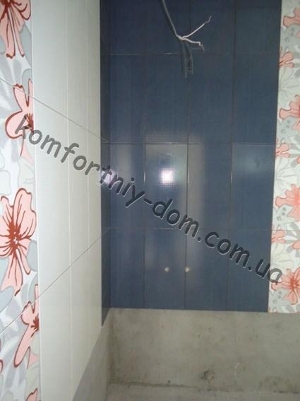 catalog_orig6960