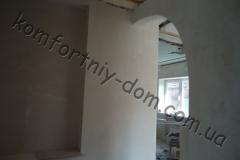 catalog_orig10615