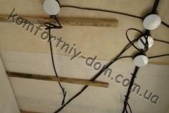 catalog_orig10617