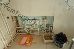 catalog_orig10624