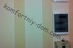 catalog_orig12236