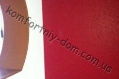 catalog_orig12240
