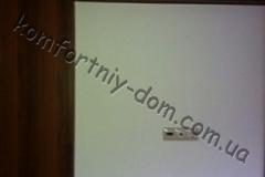 catalog_orig12242